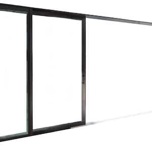 Door Size (WxH) in.: 120 x 96