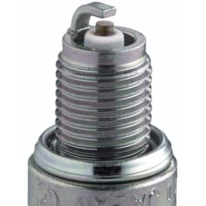 Spark Plug in Ignition Systems