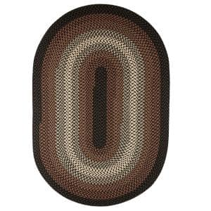 Approximate Rug Size (ft.): 10 X 13 in Area Rugs
