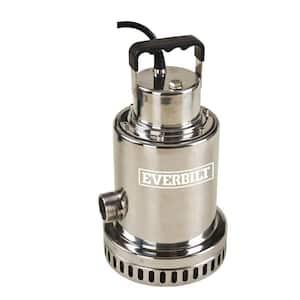 Everbilt