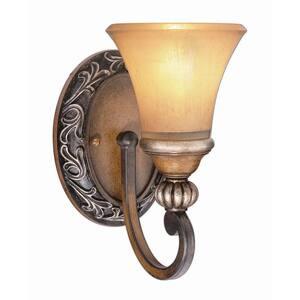 Light Type: 1 Light