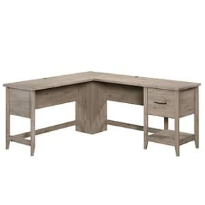 L-Shaped in Desks
