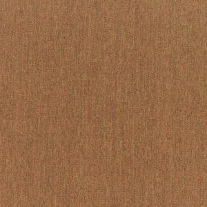 Brown/Rust