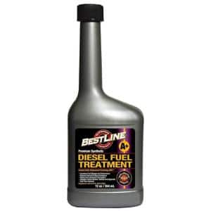 Car Cleaners & Chemicals