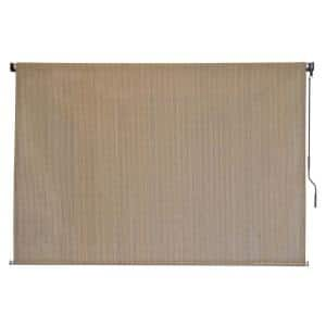 Blind/Shade Width (in.): 70 - 80 in Outdoor Shades