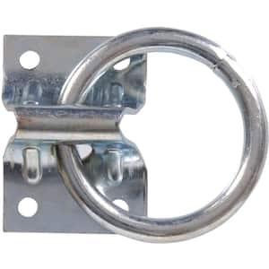 Hooks/Links