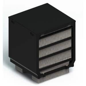 Air Filters Accessories