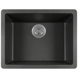 Drop-in Kitchen Sinks