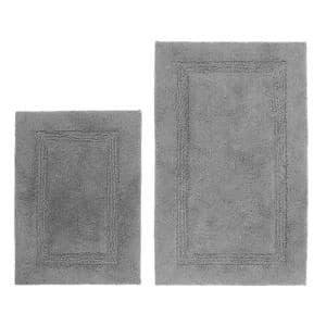 Approximate Rug Size (ft.): 15 X 20