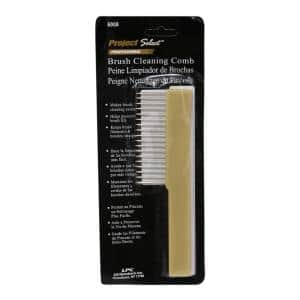 Paint Brush Cleaners