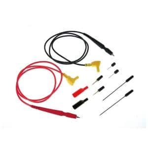 Probes & Test Leads