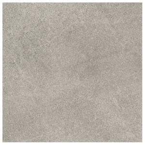 Approximate Tile Size: 36x36