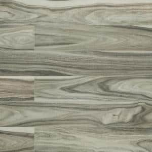 Approximate Tile Size: 8x48