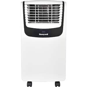 Remote Control in Portable Air Conditioners