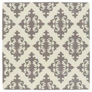 Approximate Rug Size (ft.): 12 X 12