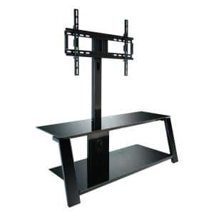 Entertainment Center in TV Stands