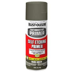 Rust-Oleum Automotive