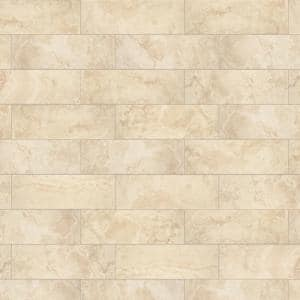 Approximate Tile Size: 4x12