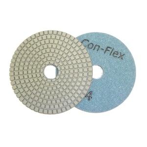 Sandpaper, Patching & Repair