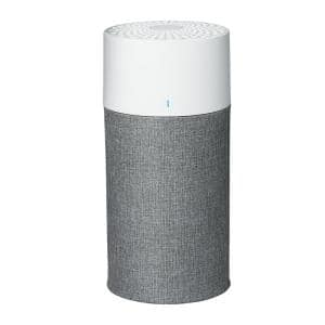 Residential in Air Purifiers
