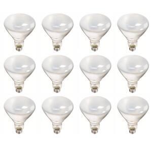 Light Bulb Shape Code: BR40