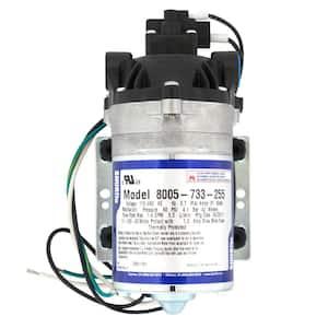 Utility Pumps