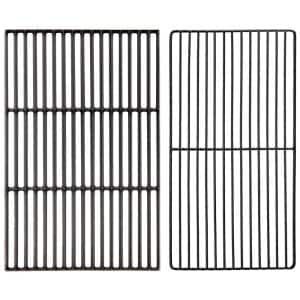 Replacement Grill Part in Grill Grates