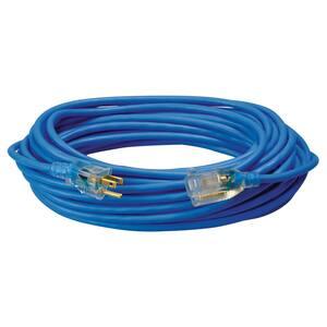 Cord Length (ft.): 50 - 100