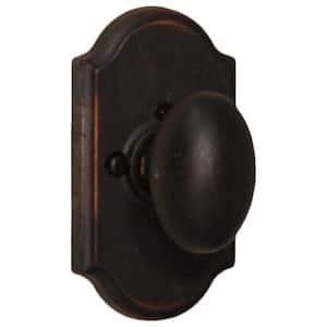 Privacy Door Knobs