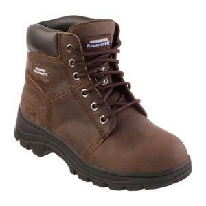 Women's in Work Boots