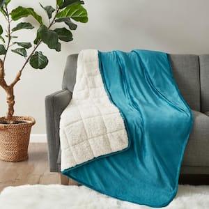 Blanket Weight (lbs.): 10 lb.