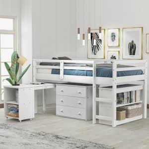 Harper & Bright Designs