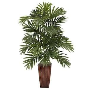 $40 - $50 in Artificial Plants