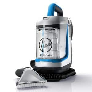 Portable Carpet Cleaners in Carpet Cleaners