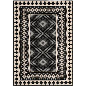 Approximate Rug Size (ft.): 7 X 10