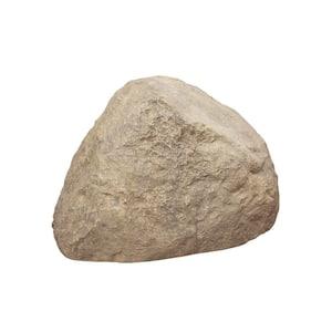 Bagged Landscape Rock