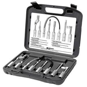 Air Tool Accessory Kits