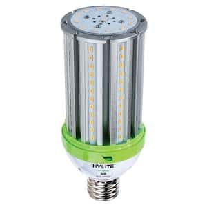 Light Bulb Base Code: E39