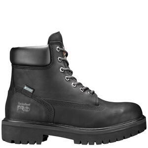 Men's in Work Boots
