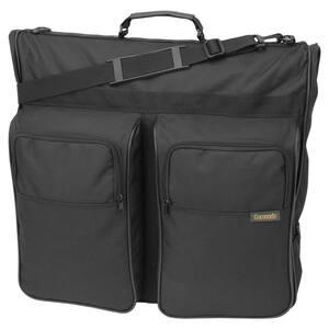 Mercury Luggage