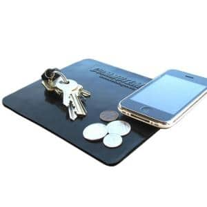 Car Cell Phone Accessories