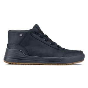 Men's in Work Shoes