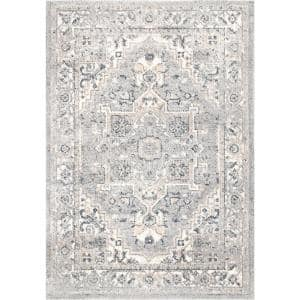 Approximate Rug Size (ft.): 13 X 15