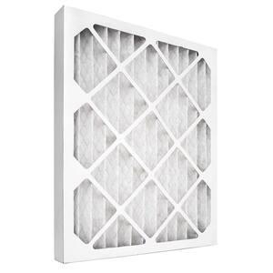 Air Filter Depth (in.): 2