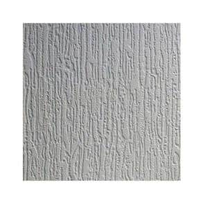 Moisture resistant in Wallpaper