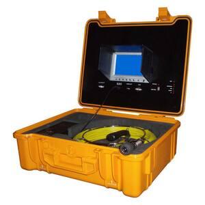 Pipe Locater Tools