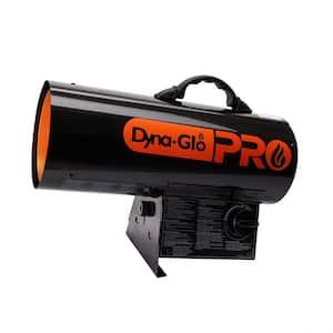 Dyna-Glo Pro