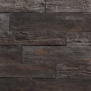 Woodstone Panel