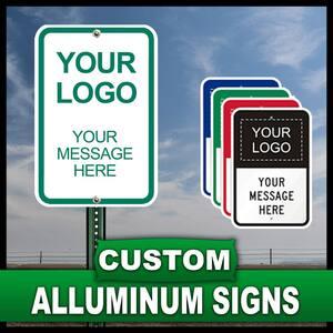 Lynch Sign