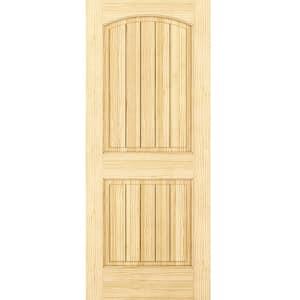 Door Size (WxH) in.: 18 x 80